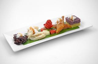 balinese-cake-platters-at-bebek-bengil-cfJ.jpeg