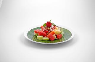 balinese-fruit-salad-at-bebek-bengil-25Z.jpeg