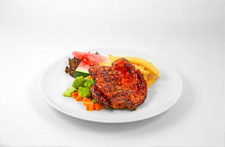barbeque-chicken-breast-at-bebek-bengil-pNM.jpeg