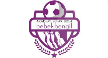 Akademi sepakbola Bebek Bengil