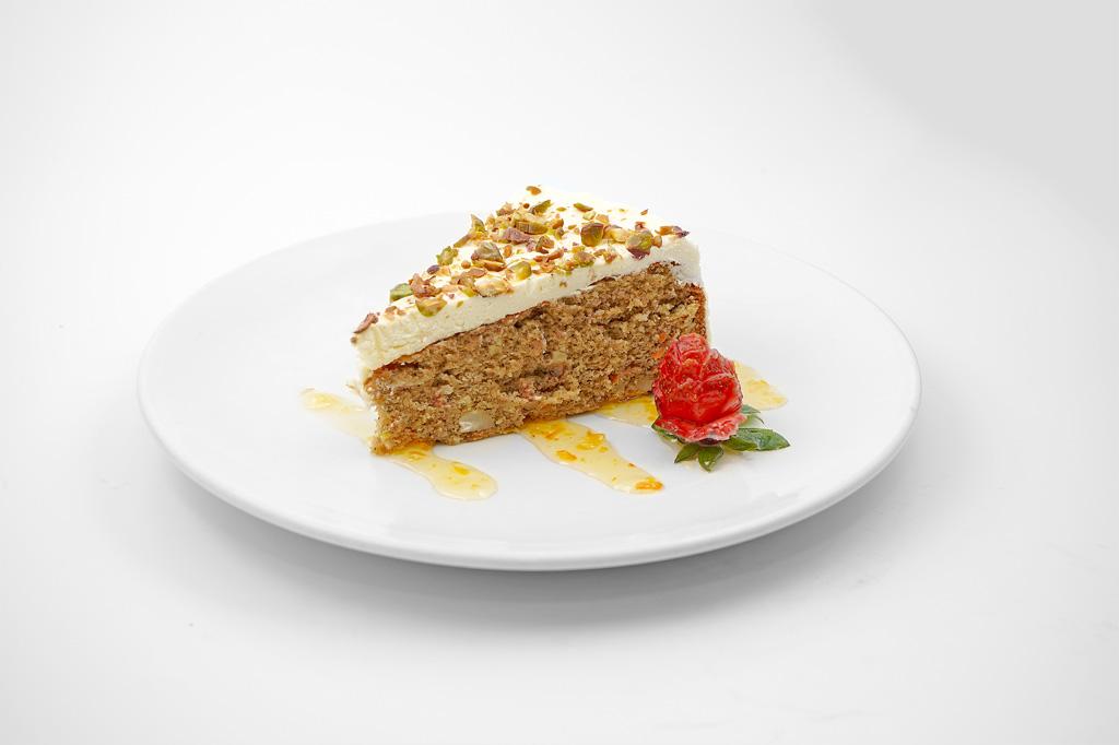 carrot-cake-ala-bebek-bengil-at-bebek-bengil-dZw.jpeg