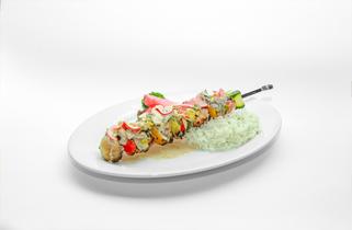 chicken-kebab-at-bebek-bengil-4tZ.jpeg