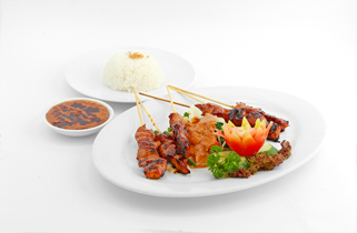 chicken-sate-at-bebek-bengil-q2B.jpeg