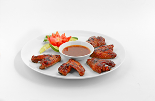 grilled-thai-chicken-wings-at-bebek-bengil-qhO.jpeg