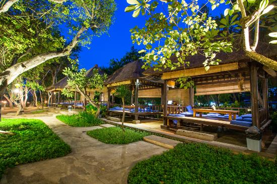 How to Enjoy Your Holiday in Nusa Dua Bali