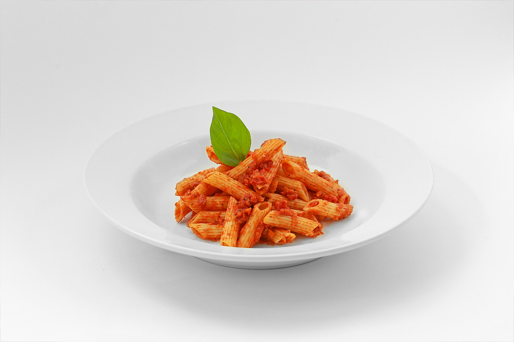 penne-arabiata-at-bebek-bengil-ywC.jpeg