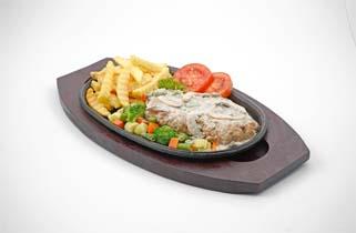 sirloin-steak-at-bebek-bengil-MBP.jpeg