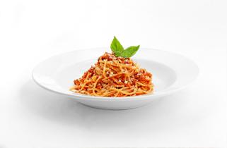 spaghetti-bolognese-at-bebek-bengil-S86.jpeg