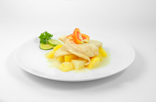 tender-lemon-chicken-breast-at-bebek-bengil-fH0.jpeg