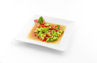 tumis-broccoli-at-bebek-bengil-7Xz.jpeg