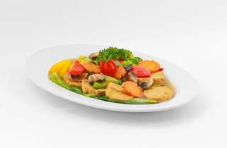 vegetable-stir-fry-at-bebek-bengil-cf2.jpeg