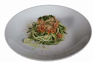 zucchini-noodle-with-herb-marinara-at-bebek-bengil-Xm7.jpeg